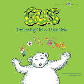 Gus, The Feeling-Better Polar Bear